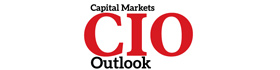 CIO outlook logo