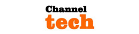 Channel tech logo