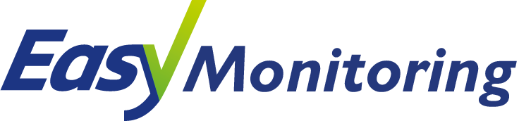 Easy Monitoring logo