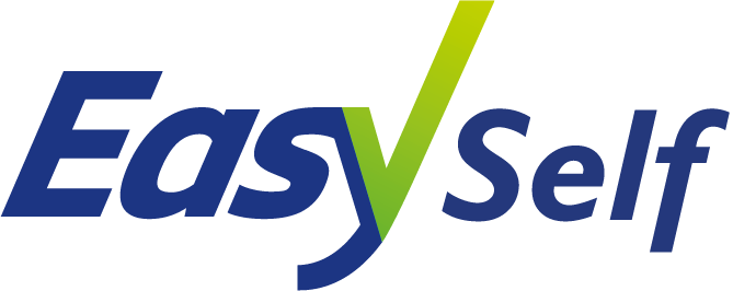 Easy Self logo