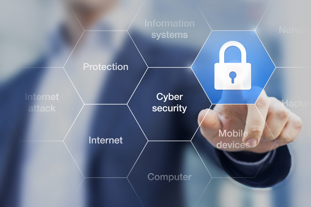 SWIFT potenzia la sicurezza informatica