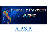 Digital and Payments Summit logo