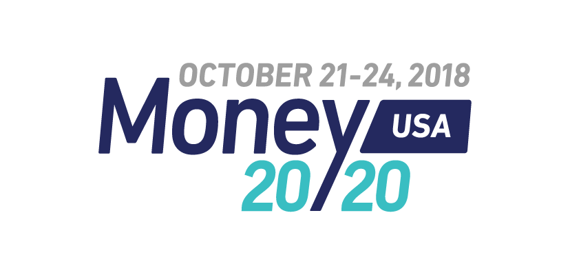 Money 2020 USA logo