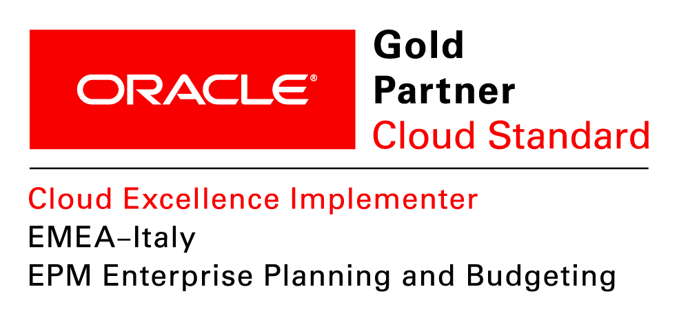 Cloud Excellence Implementer
