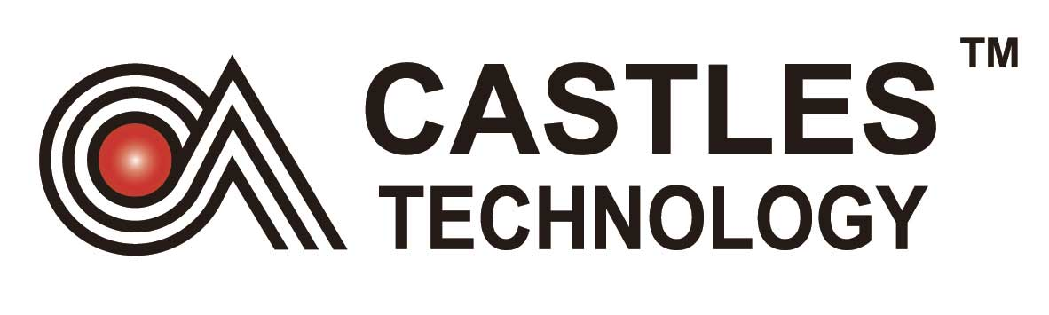 Castes Technology partner